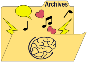 Show Archives