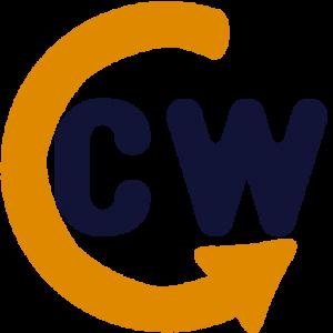 CounterCultureWISE icon
